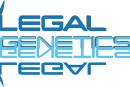 LegalGenetics
