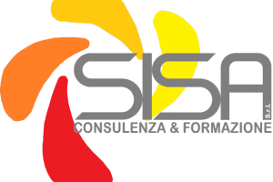 SISA S.r.l.