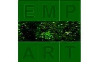empart