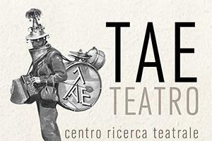 TAE Teatro