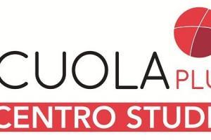 Centro Studi ScuolaPlus