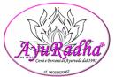 A.S.D.P.S. AyuRadha