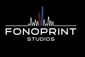 Fonoprint srl