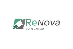 Renova Consulenza