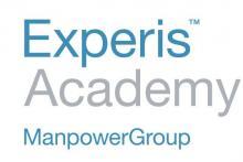 Experis Academy