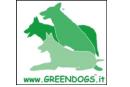 Greendogs