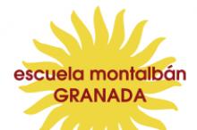 Escuela Montalbán