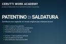 Cerutti Work Academy