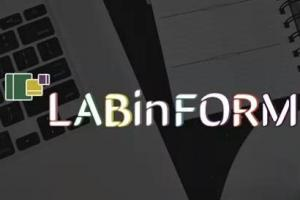 LABinFORM