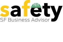 SF Business Advisor