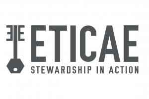 ETICAE - Stewardship in Action