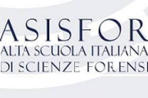 ASISFOR - Alta Scuola Italiana Scienze Forensi