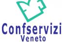 Confservizi Veneto