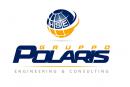 Gruppo Polaris srl