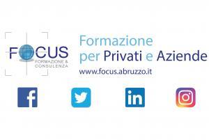 Focus Formazione per Privati e Aziende