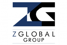 Z Global Group