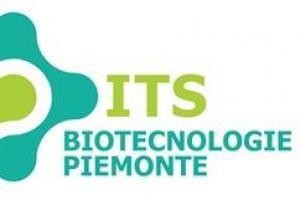 ITS Biotecnologie Piemonte