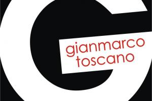 Gianmarco Toscano Studio