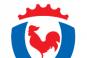 GROUP VERGALLO - Corigliano d'Otranto (LE) Centro di formazione professionale