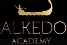 Alkedo Academy