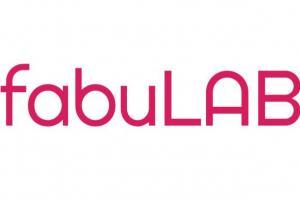 Fabulab