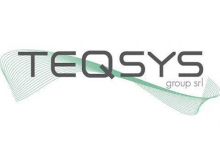 Teqsys Group Srl