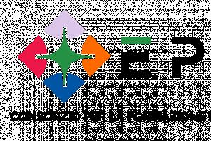 Consorzio EPIC Scrl