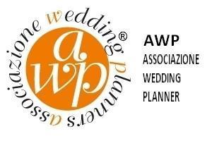 AWP ASSOCIAZIONE WEDDING PLANNER