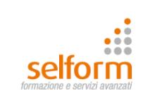 Selform 2