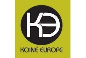 Koinè Europe