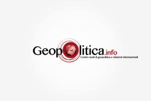 Centro Studi Geopolitica.info