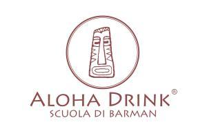 Aloha Drink Scuola di Barman