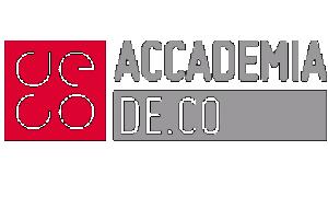 ACCADEMIA DECO