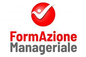 Formazione Manageriale srl