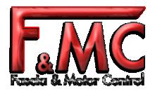 Fascia & Motor Control