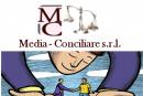 Media Conciliare srl