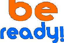 b-ready.net