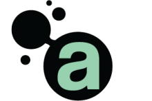 Azoto Lab - Digital Academy