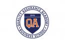 Quality Assurance Academy
