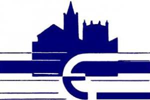 Fondazione Collegio Europeo di Parma