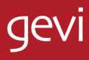 Gevi Academy