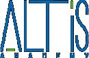 Altis Academy