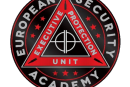 European Security Academy