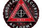 European Security Academy