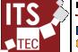 Fondazione Istituto Tecnico Superiore Territorio Energia Costruire