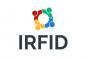 IRFID SRL - Istituto per la Ricerca la Formazione e l'Informazione sulle Disabilità