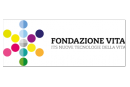 Fondazione VITA Istituto Tecnico Superiore per le nuove tecnologie della Vita