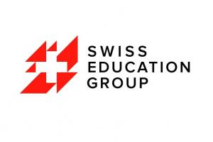 Swiss Education Group