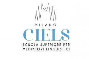 CIELS MILANO