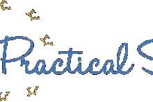 Practical School